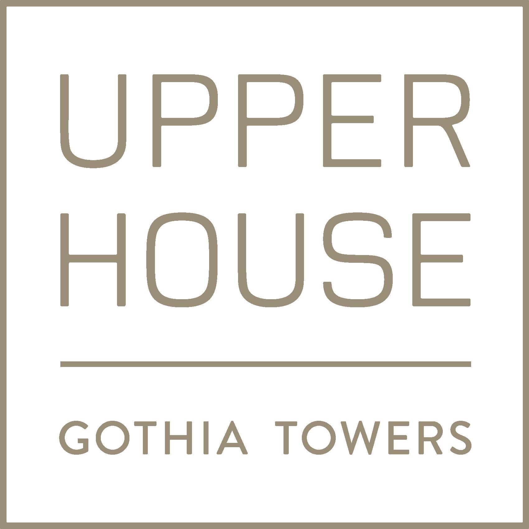 Upper House